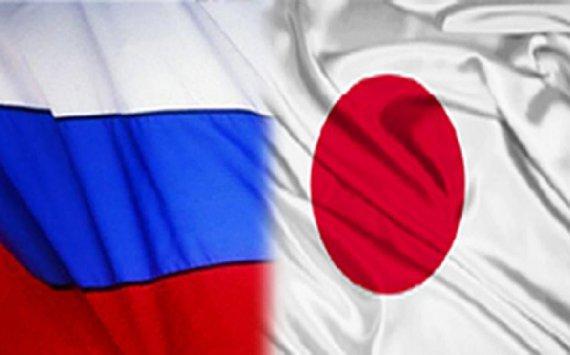 Юрий Трутнев открыл 1-ый  День японского инвестора на далеком  Востоке
